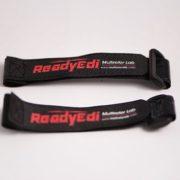 ReadyEdi Lipo Strap Anti slip