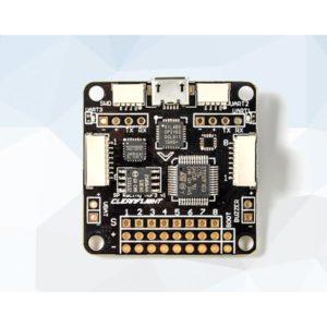 SP RACING F3 FLIGHT CONTROLLER (ACRO)
