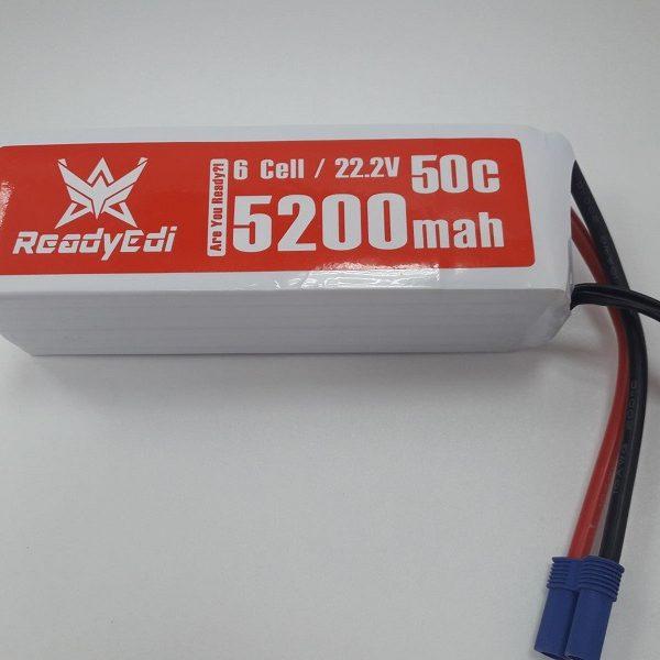 5200_50C6S