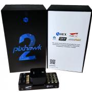 pixhawk2-suite