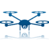 UAV Drone Battery