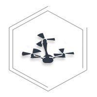 FPV Drone Racing Kits